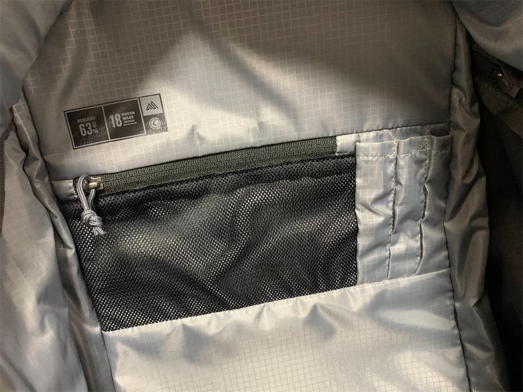 f:id:thebackpack:20210328162219j:image