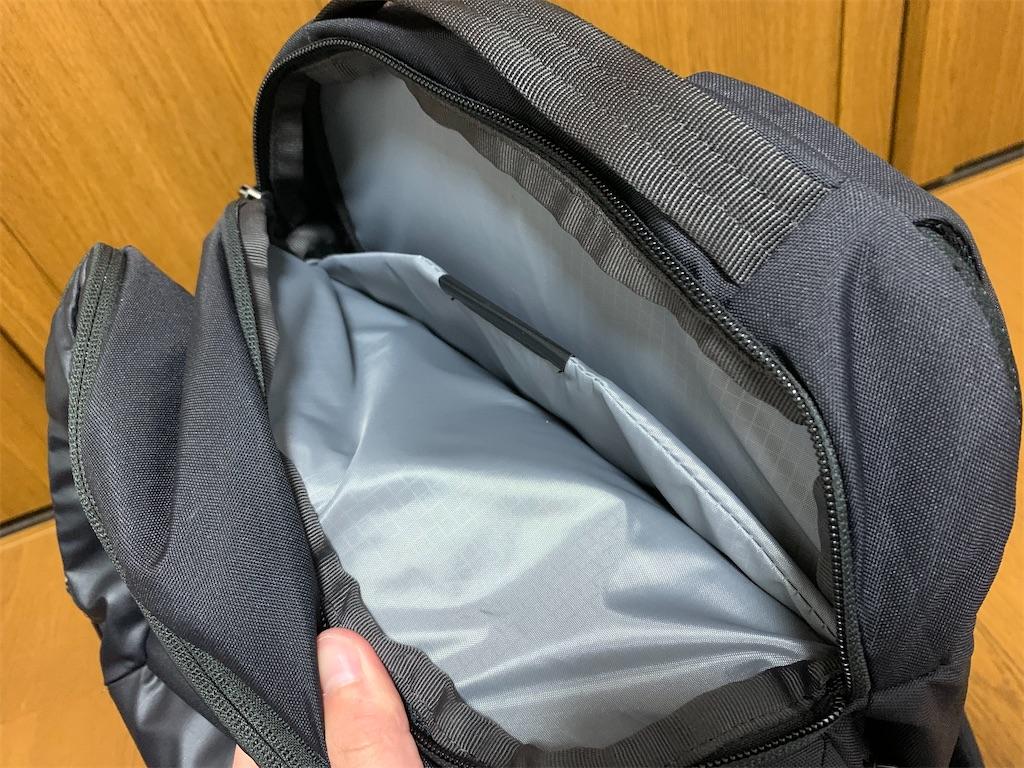 f:id:thebackpack:20210328162237j:image