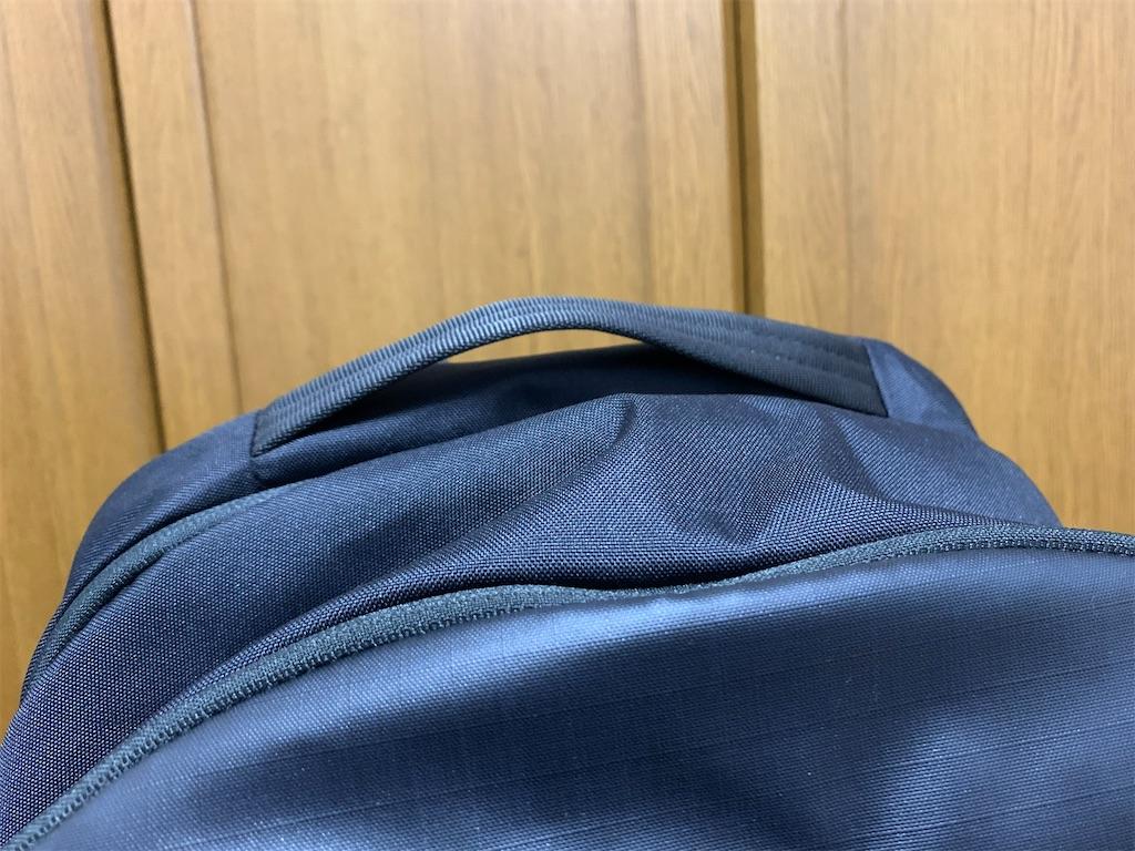 f:id:thebackpack:20210328162241j:image
