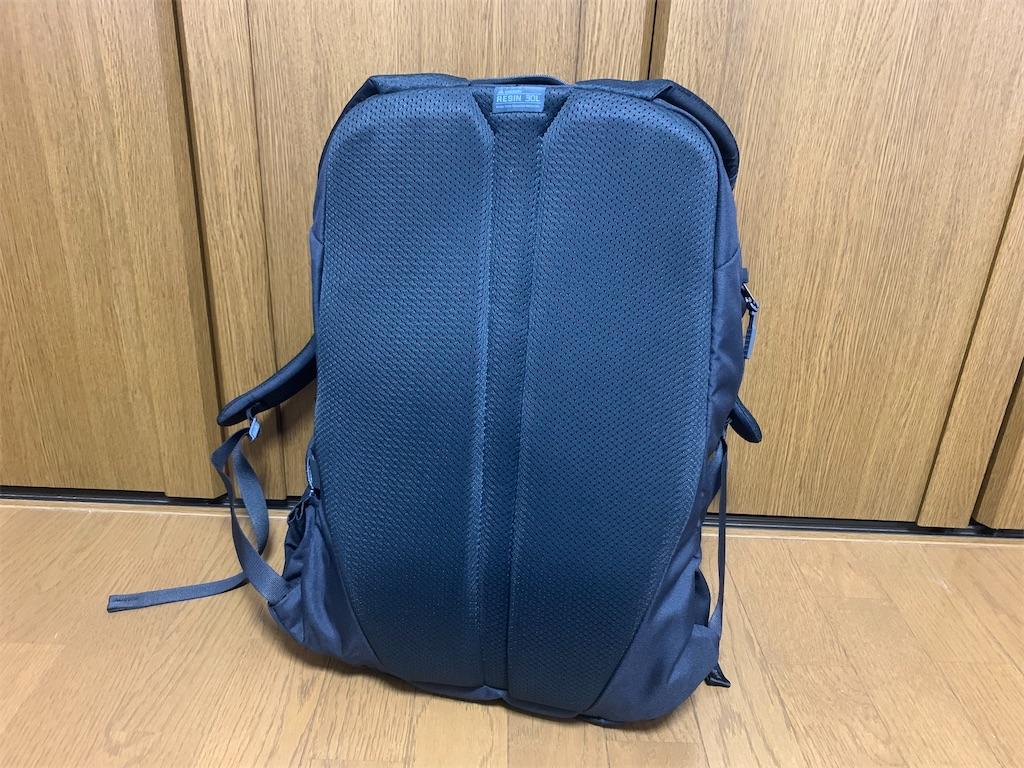 f:id:thebackpack:20210328162244j:image