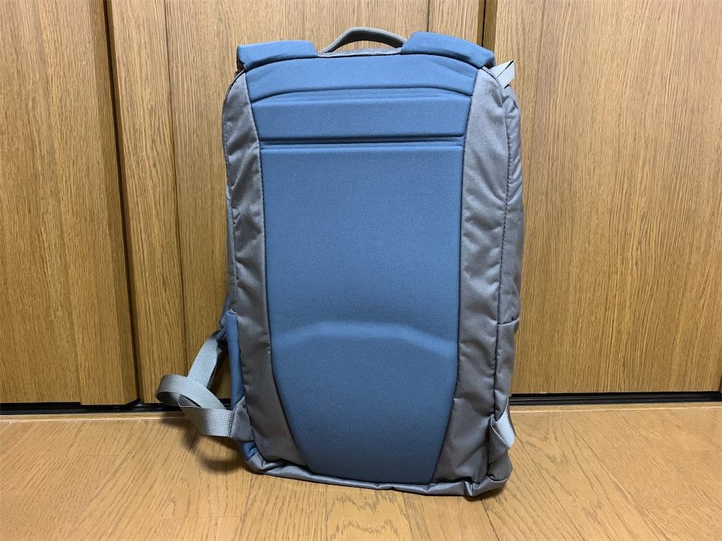 f:id:thebackpack:20210328171000j:image