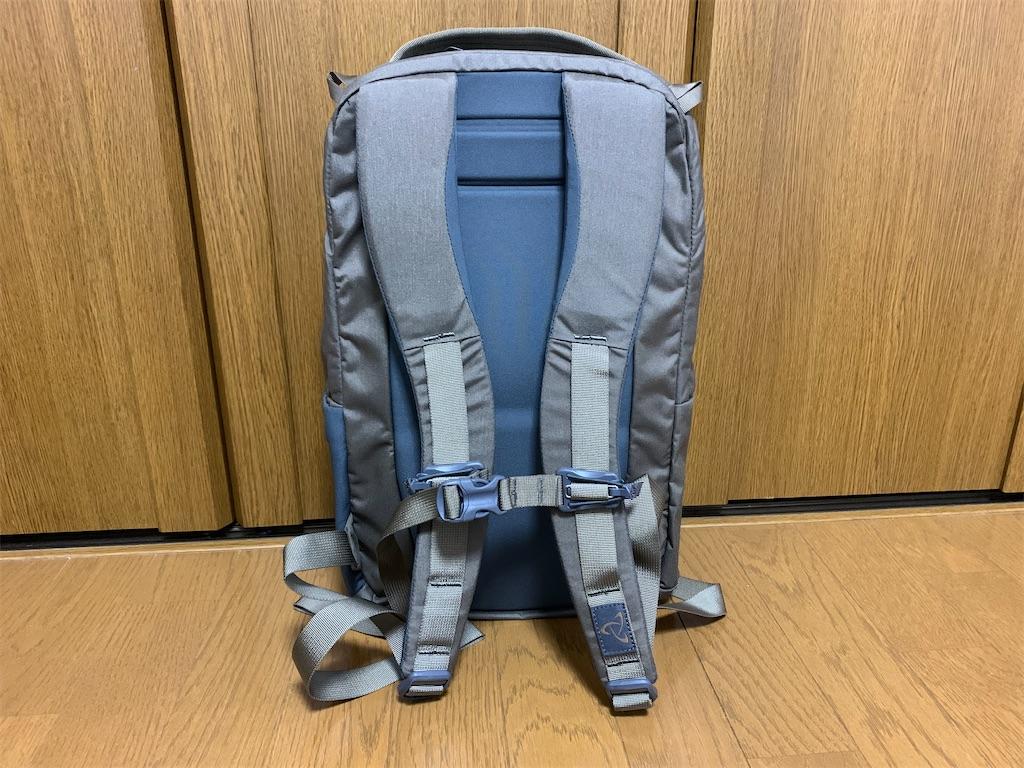 f:id:thebackpack:20210328171012j:image