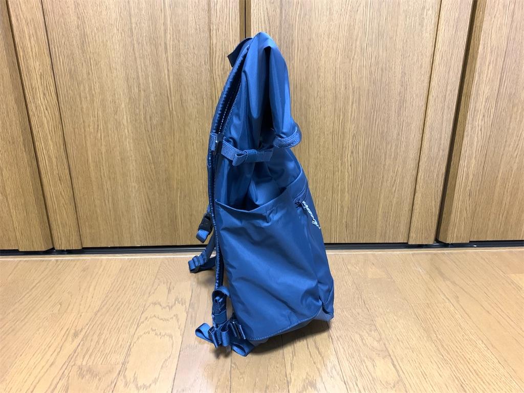 f:id:thebackpack:20210404221106j:image