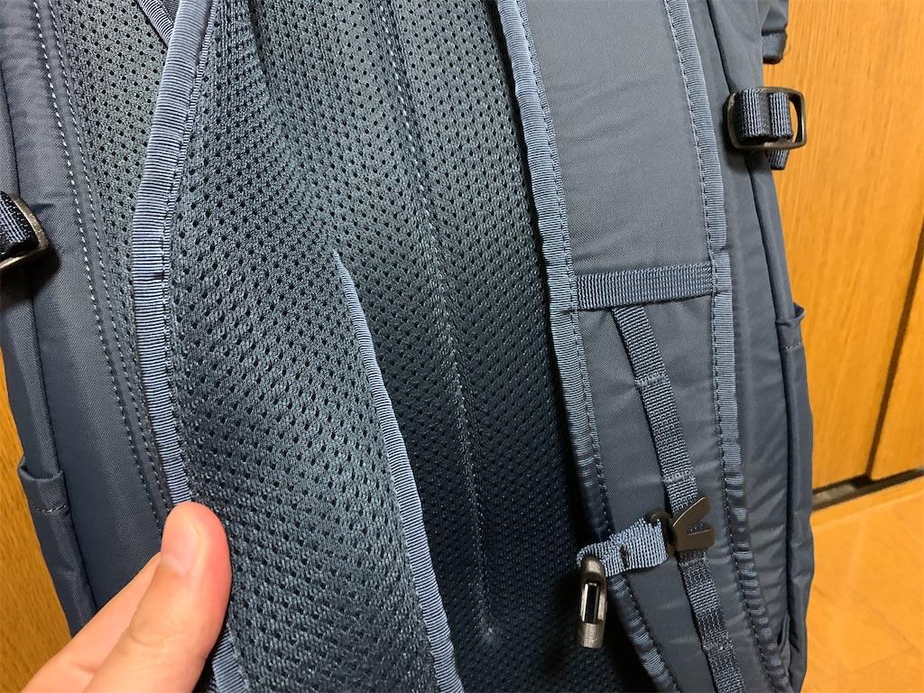 f:id:thebackpack:20210404221132j:image