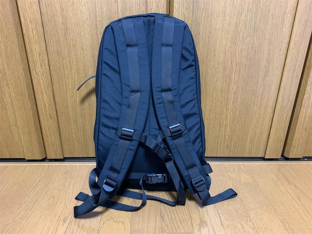 f:id:thebackpack:20210404223218j:image