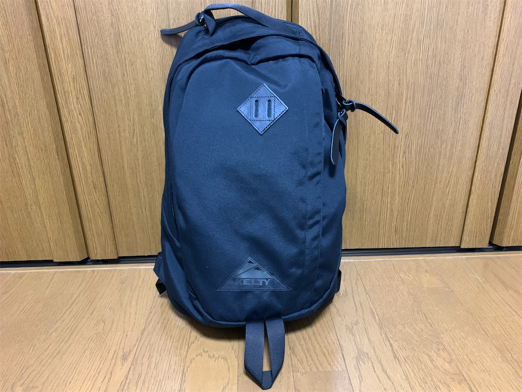 f:id:thebackpack:20210404223223j:image