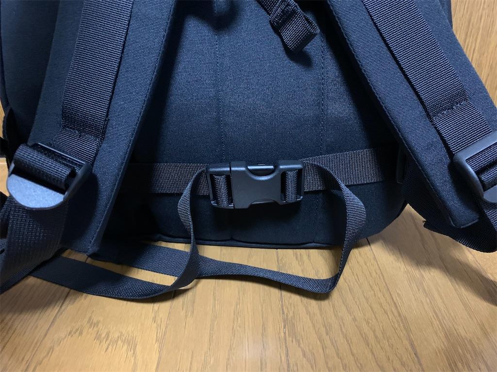 f:id:thebackpack:20210404223229j:image