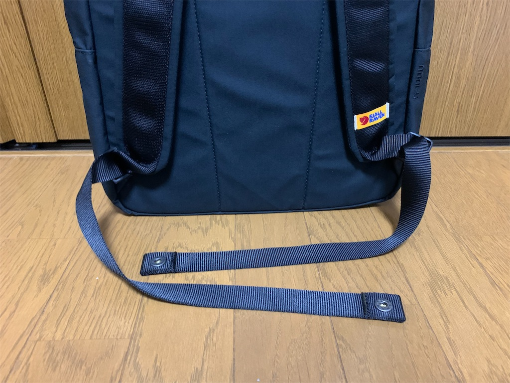 f:id:thebackpack:20210406212530j:image