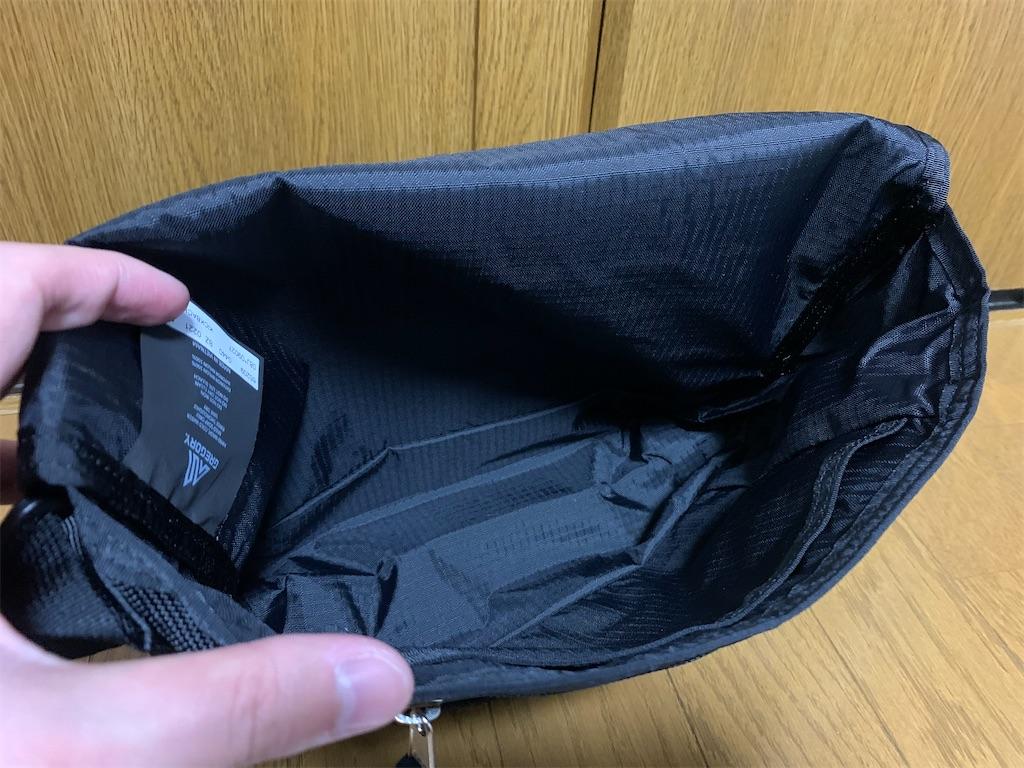 f:id:thebackpack:20210406213627j:image