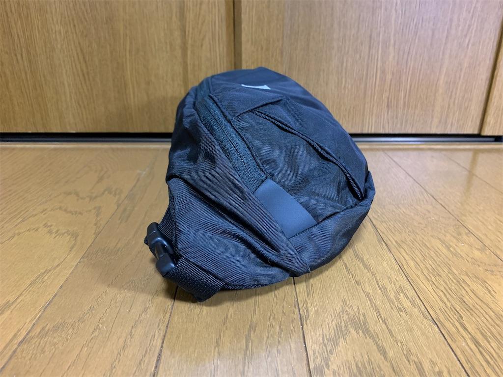 f:id:thebackpack:20210418213854j:image