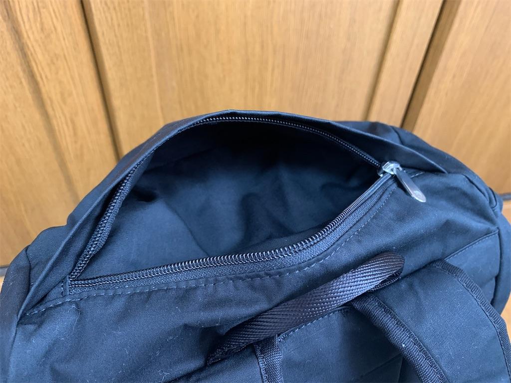 f:id:thebackpack:20210426161331j:image