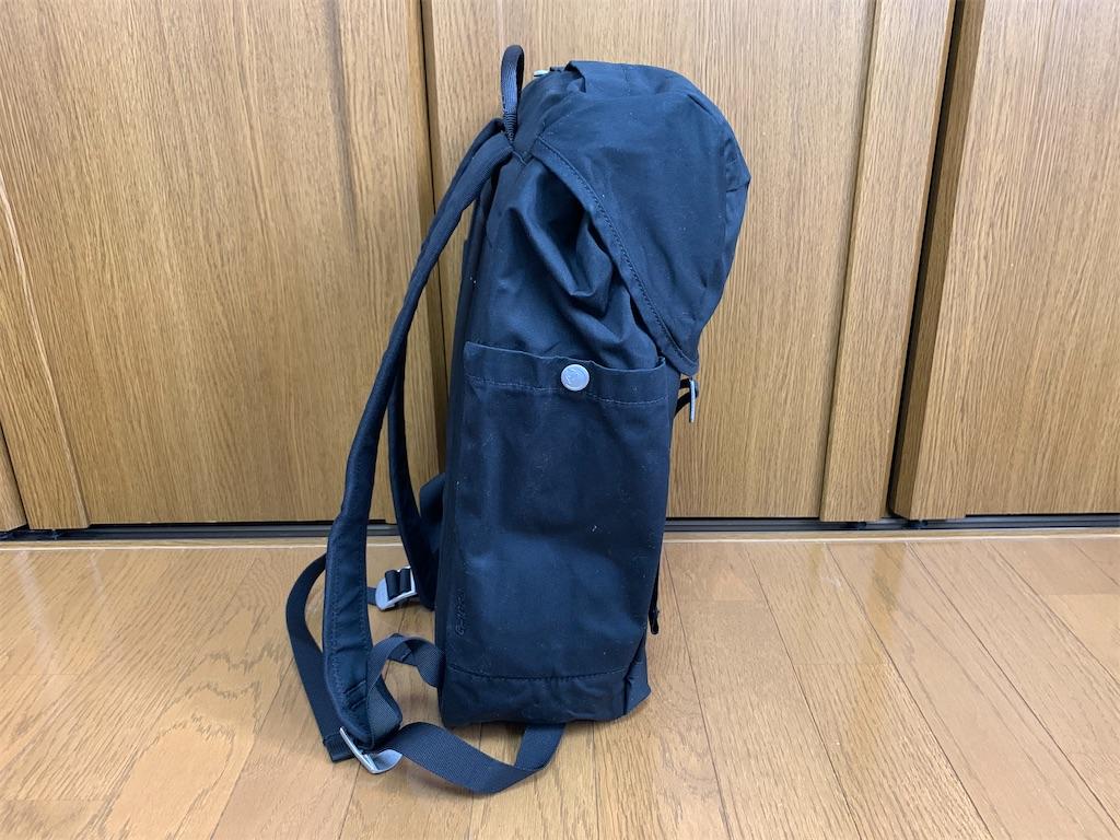 f:id:thebackpack:20210426161429j:image