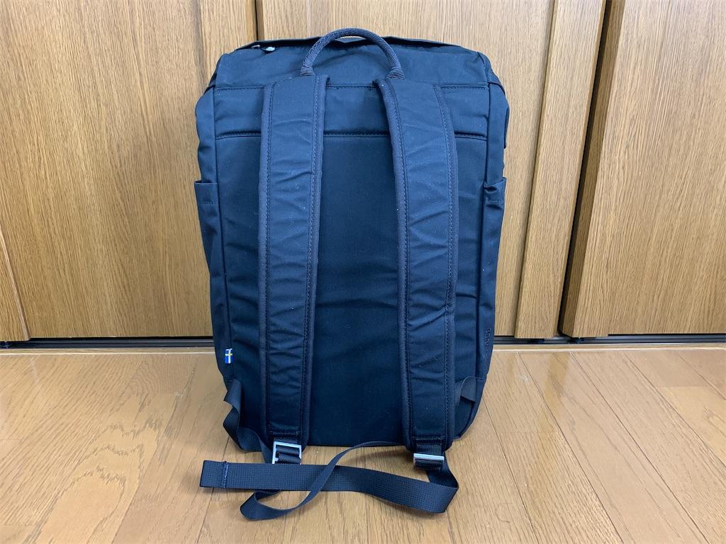 f:id:thebackpack:20210426161436j:image