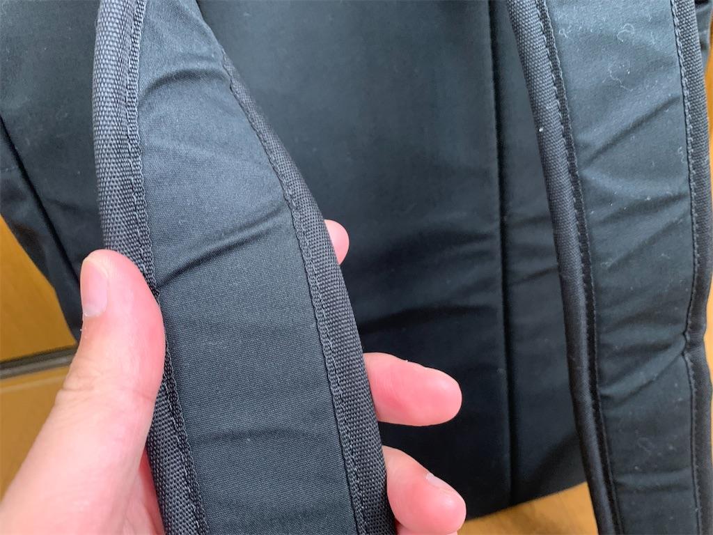 f:id:thebackpack:20210426161440j:image