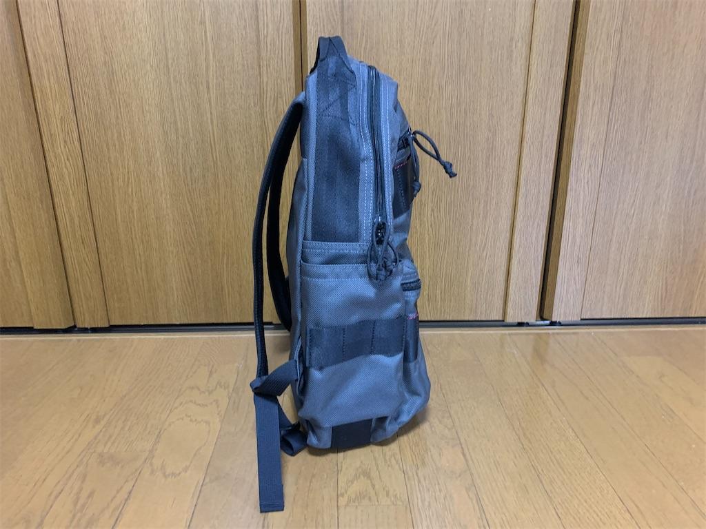 f:id:thebackpack:20210426210238j:image
