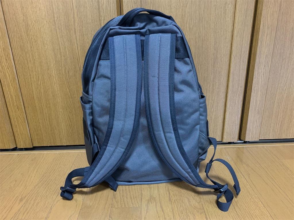f:id:thebackpack:20210426210305j:image