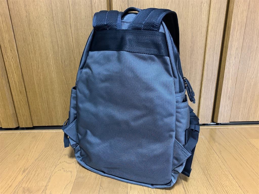 f:id:thebackpack:20210426210349j:image