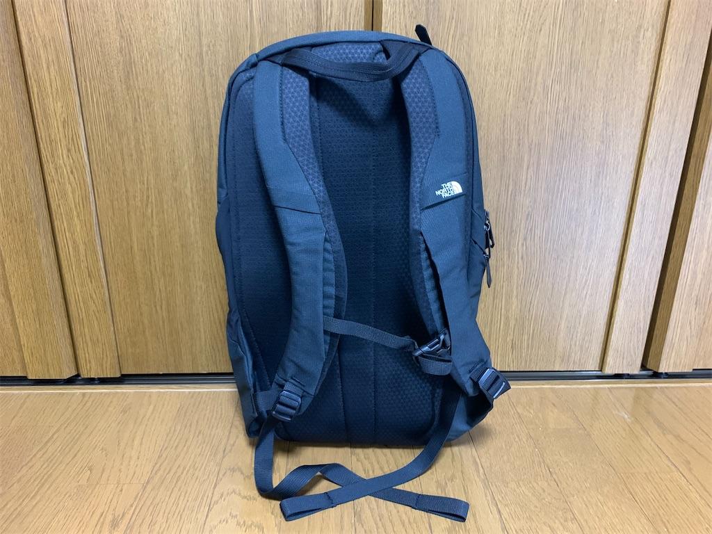 f:id:thebackpack:20210426211257j:image