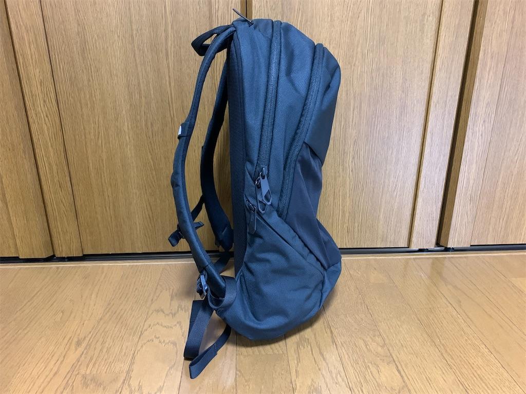 f:id:thebackpack:20210426211301j:image