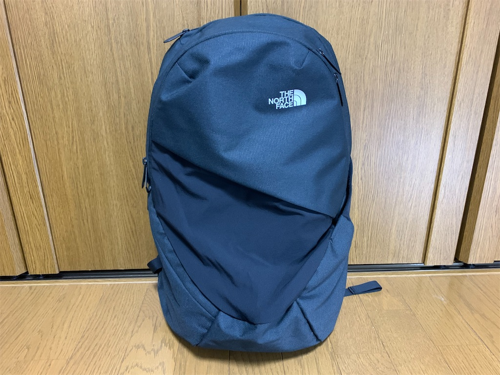 f:id:thebackpack:20210426211345j:image