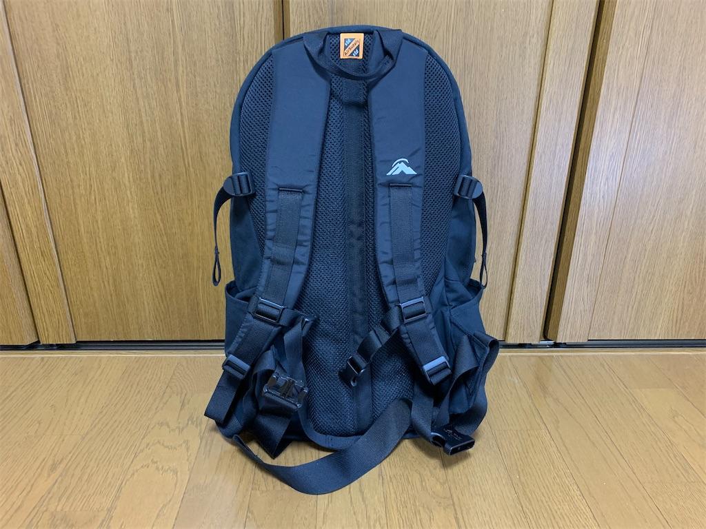 f:id:thebackpack:20210428174706j:image