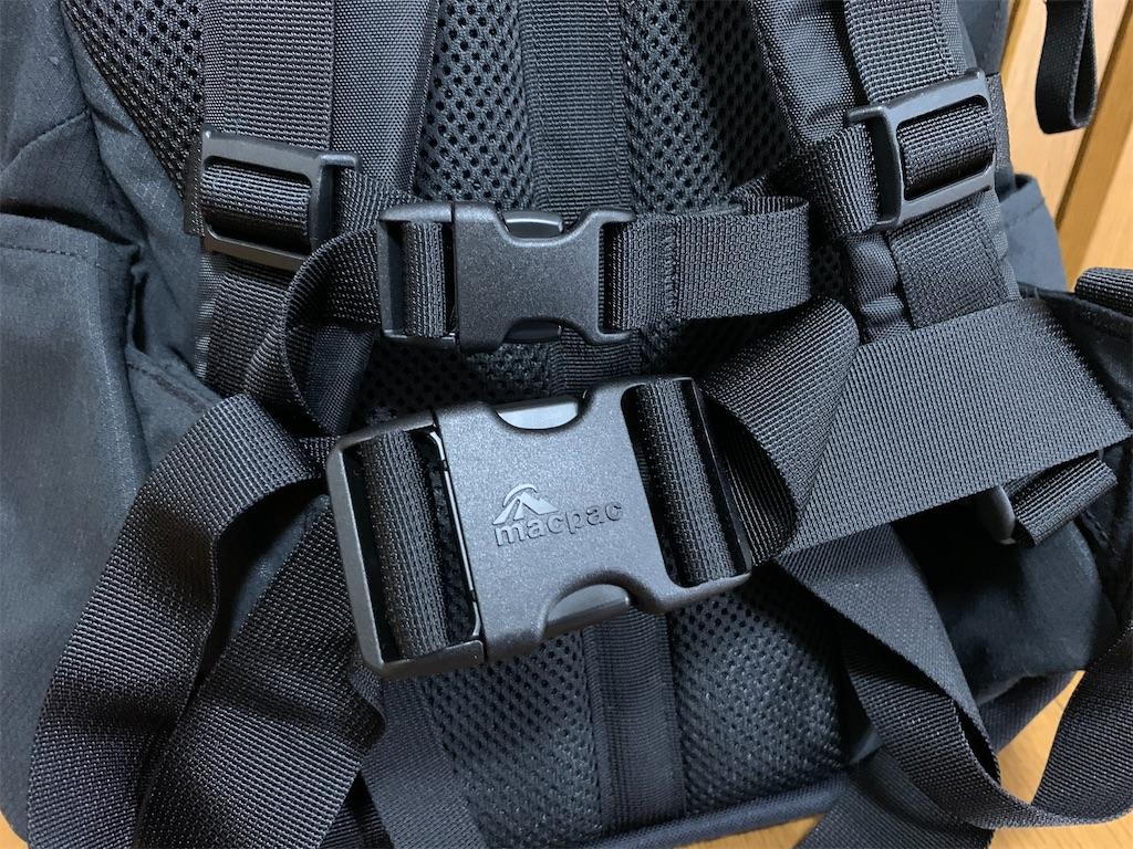 f:id:thebackpack:20210428174722j:image
