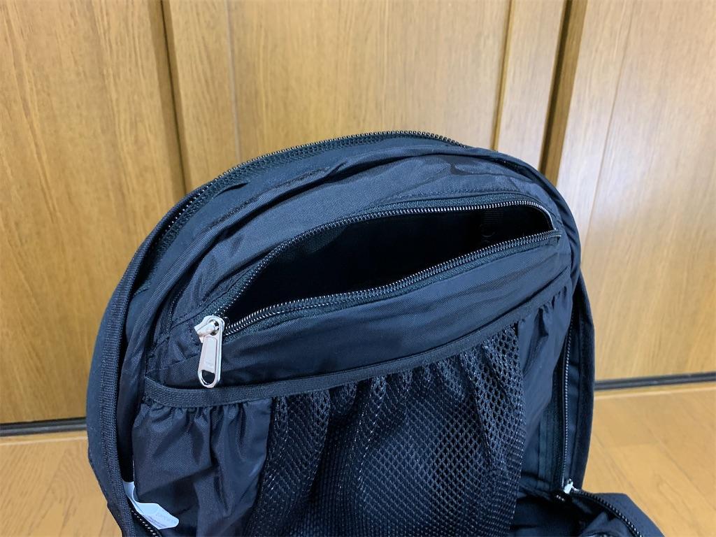 f:id:thebackpack:20210428174758j:image