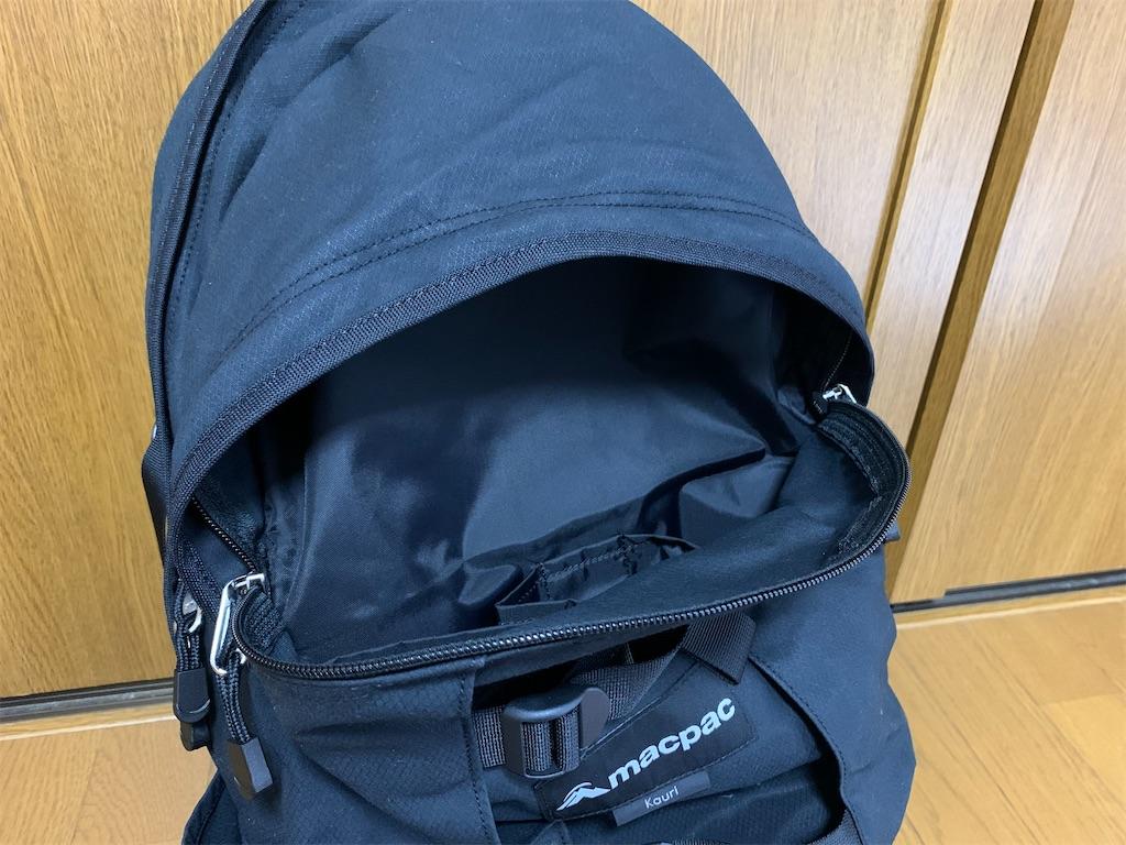 f:id:thebackpack:20210428174801j:image