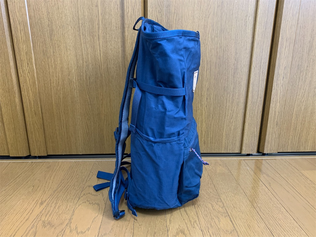 f:id:thebackpack:20210429075436j:image