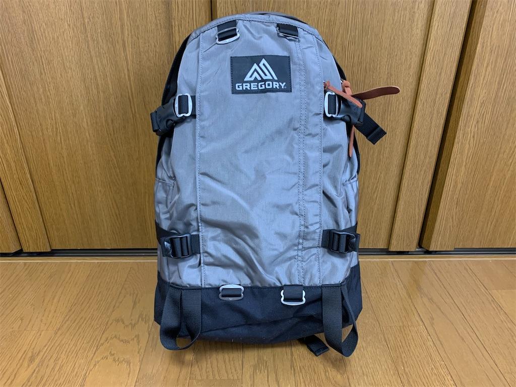 f:id:thebackpack:20210503112442j:image