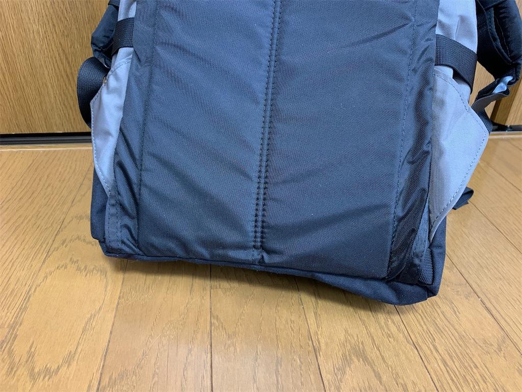 f:id:thebackpack:20210503112455j:image