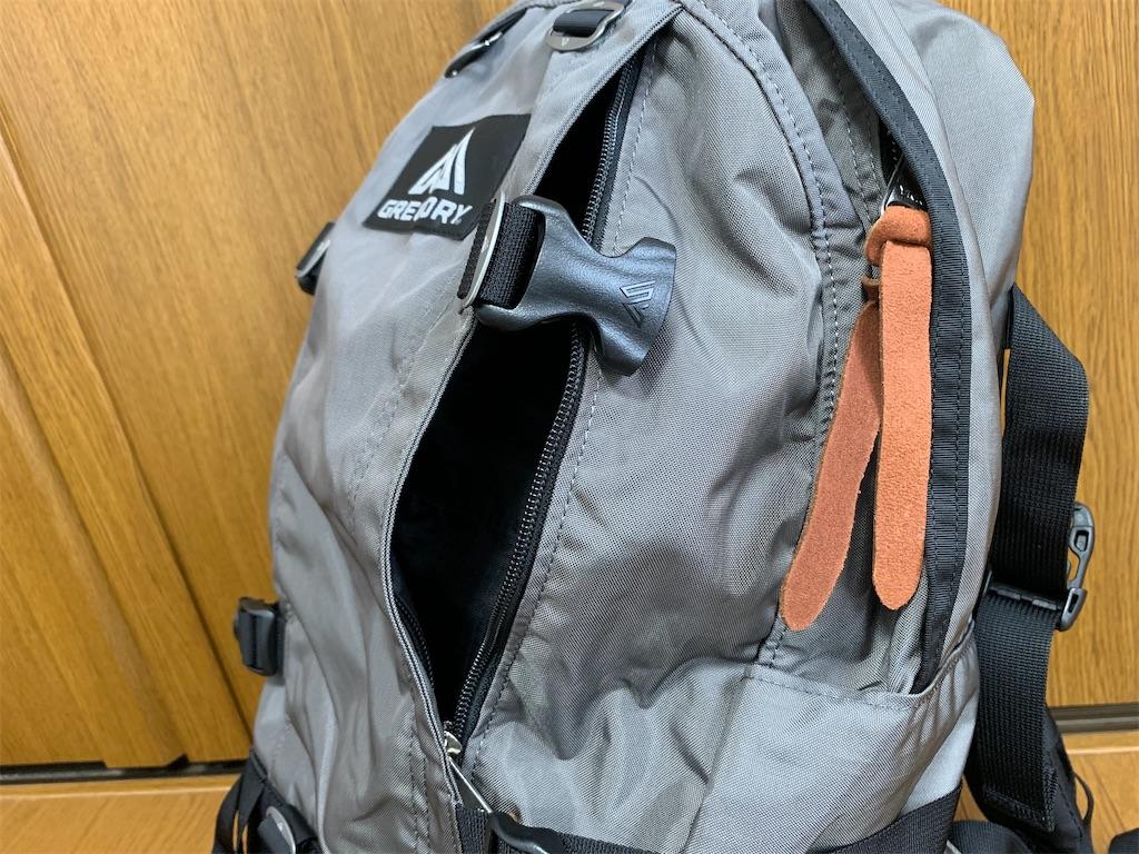 f:id:thebackpack:20210503112459j:image