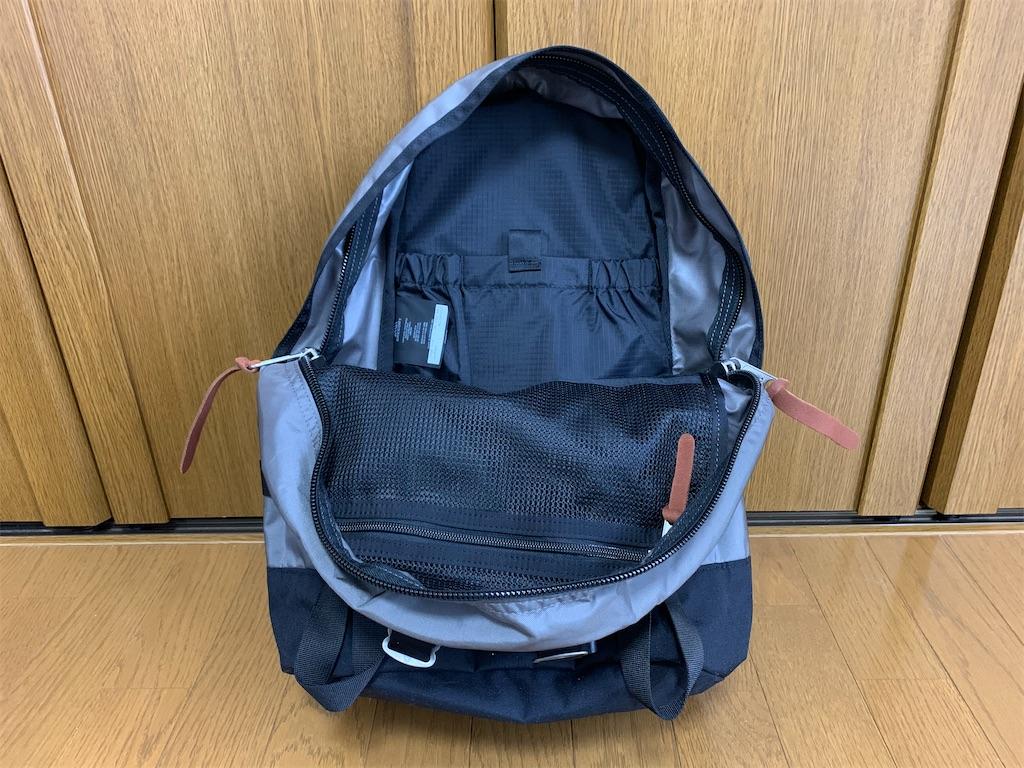 f:id:thebackpack:20210503112502j:image
