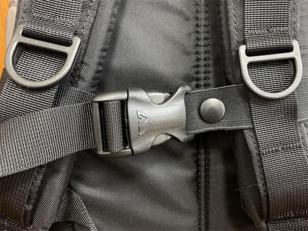 f:id:thebackpack:20210503112509j:image