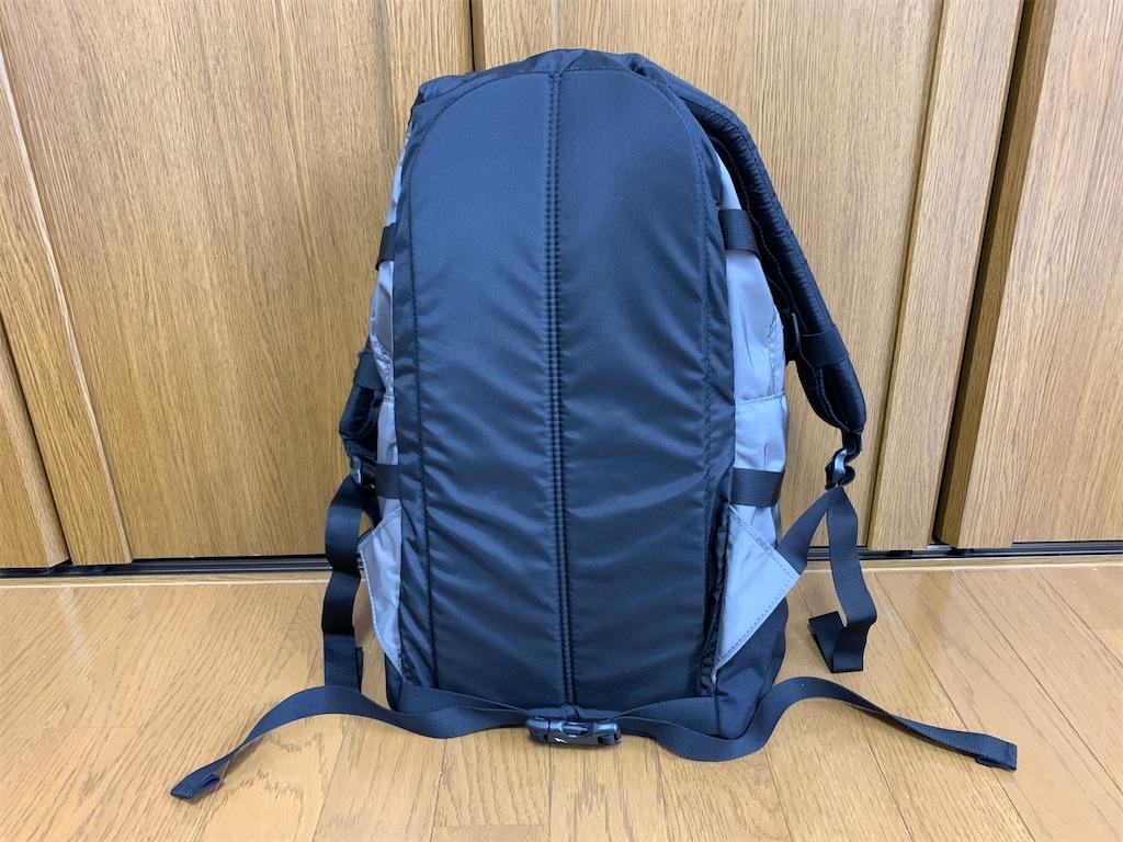 f:id:thebackpack:20210503112512j:image