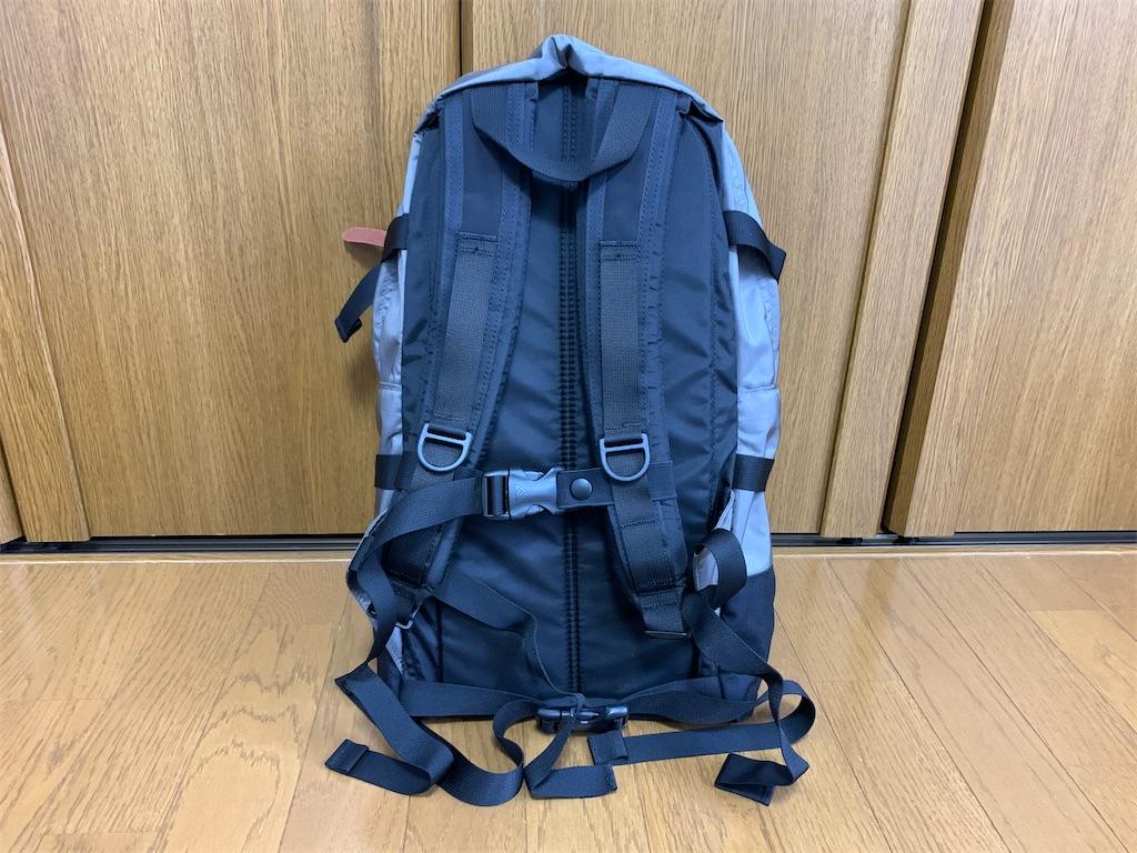 f:id:thebackpack:20210503112532j:image