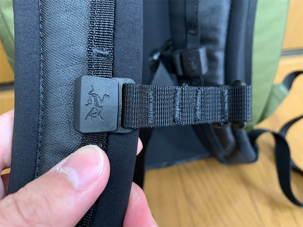 f:id:thebackpack:20210505180745j:image