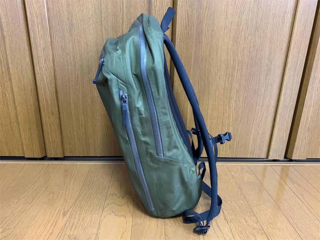 f:id:thebackpack:20210505180801j:image