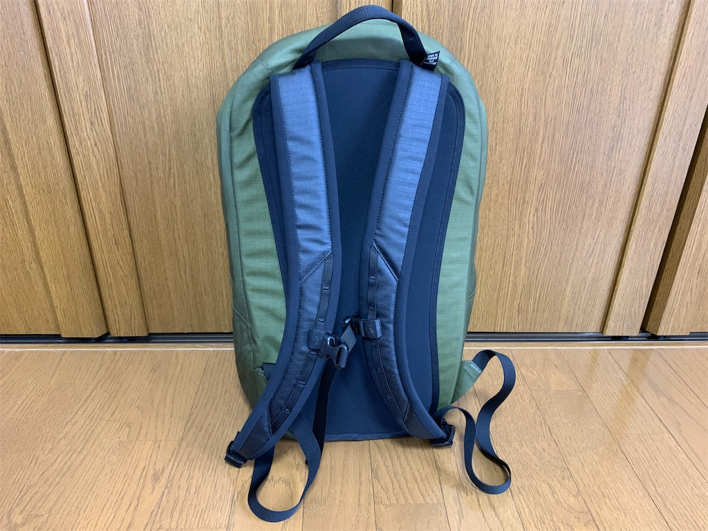 f:id:thebackpack:20210505180824j:image