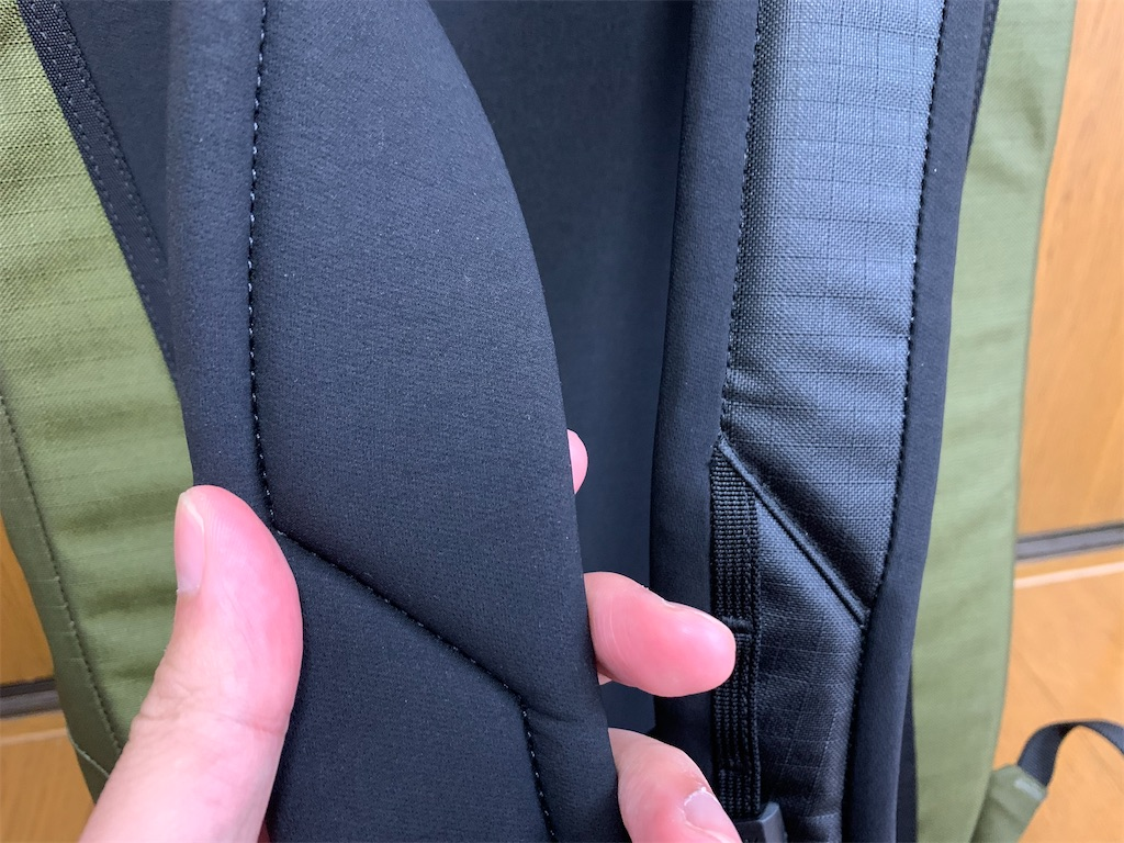 f:id:thebackpack:20210505180835j:image