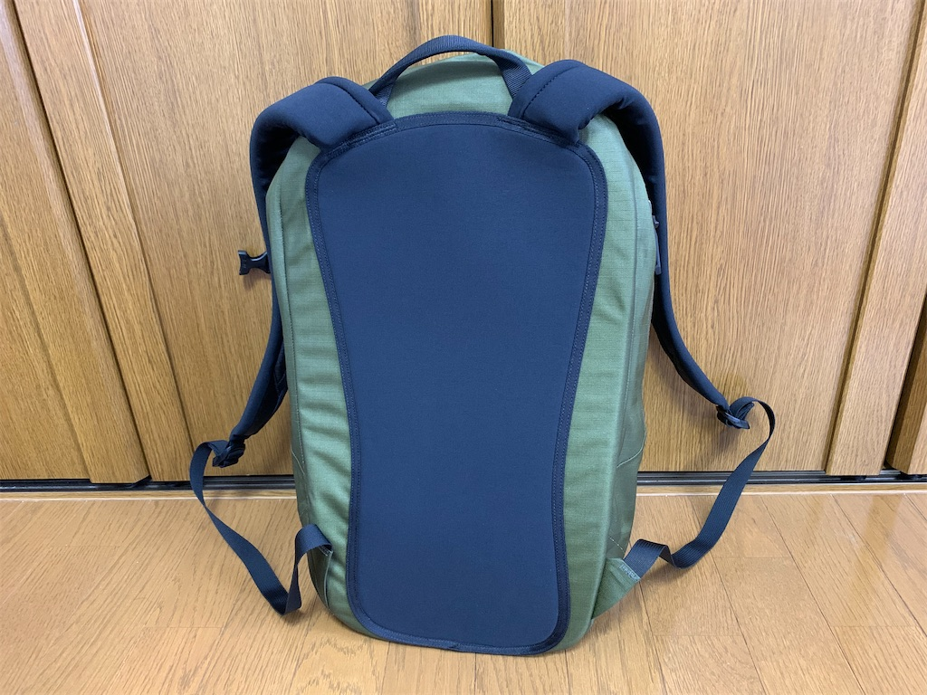 f:id:thebackpack:20210505180839j:image