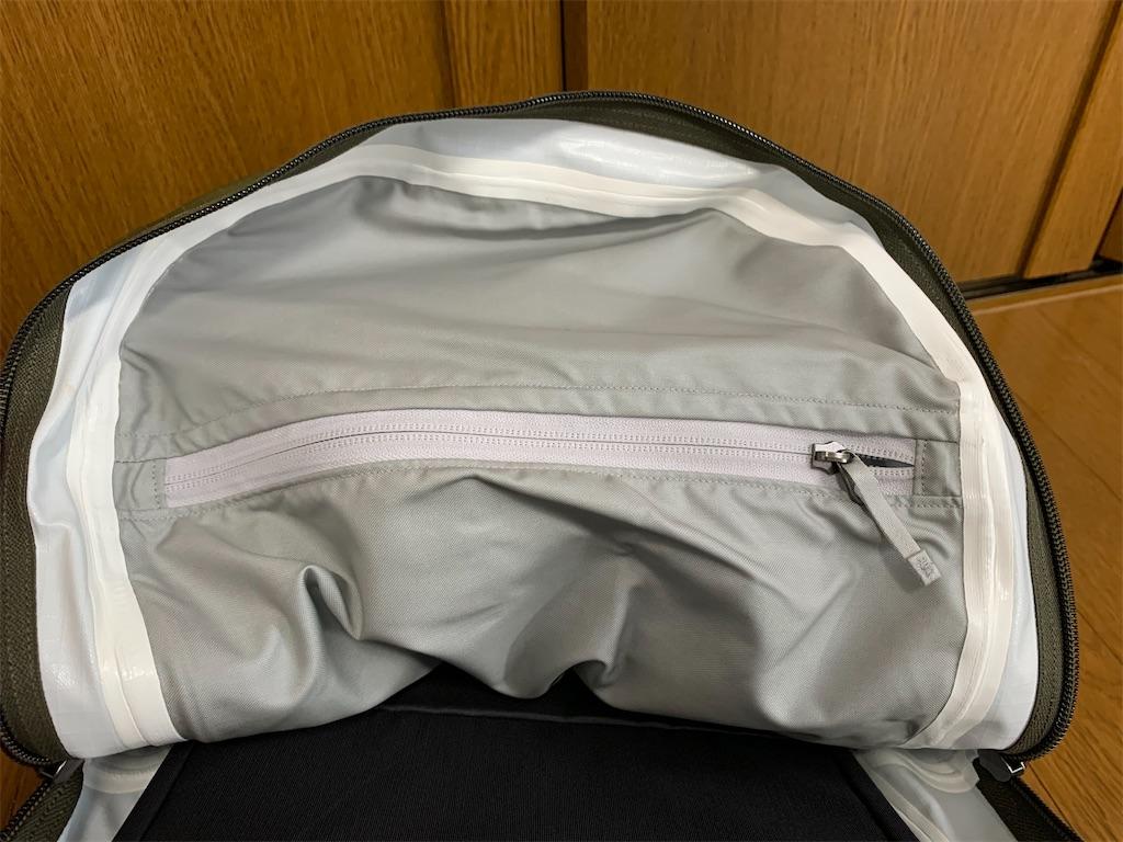 f:id:thebackpack:20210505180922j:image