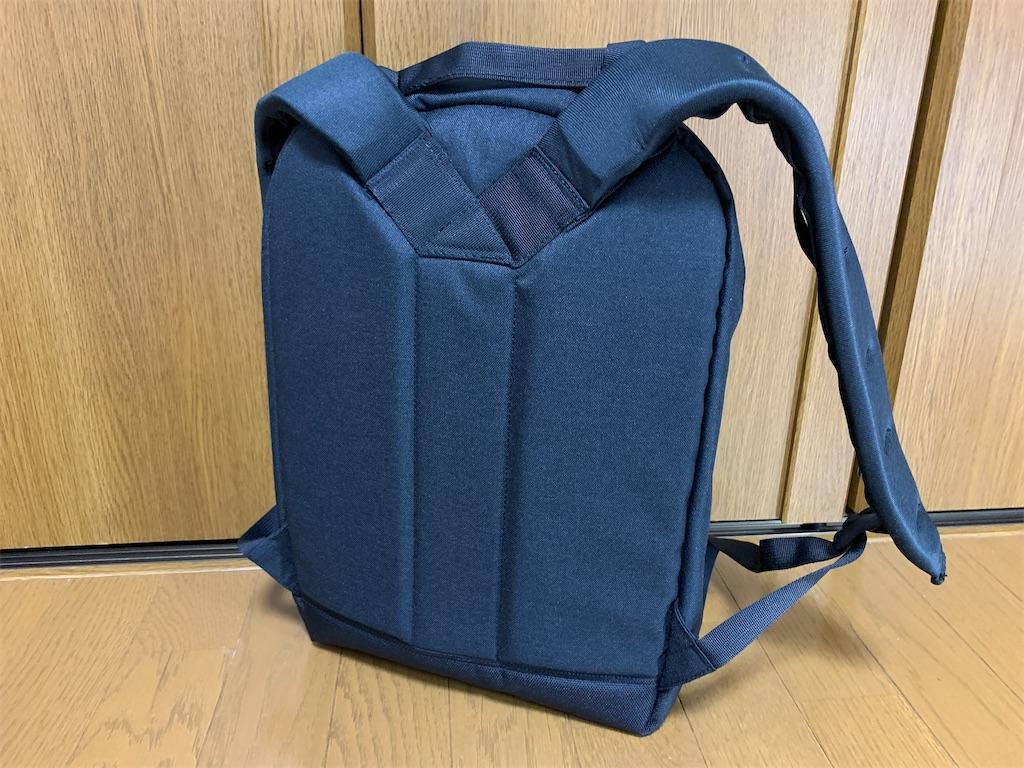 f:id:thebackpack:20210507161542j:image