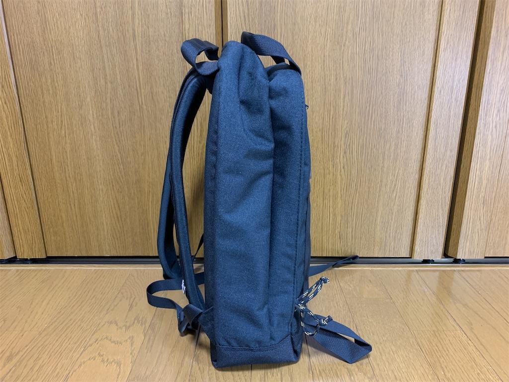 f:id:thebackpack:20210507161600j:image