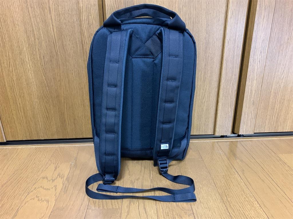 f:id:thebackpack:20210507161620j:image