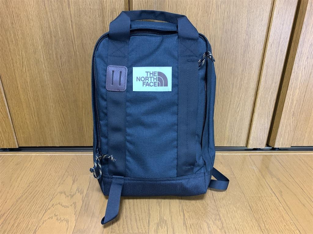 f:id:thebackpack:20210507161630j:image