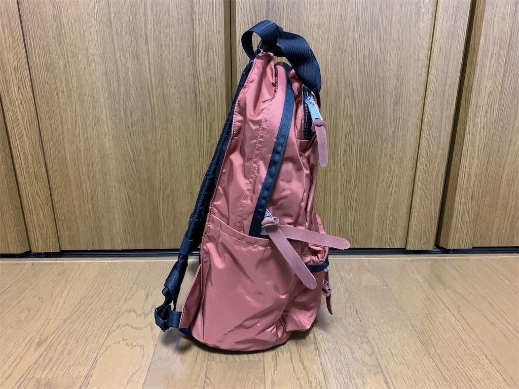 f:id:thebackpack:20210507162502j:image