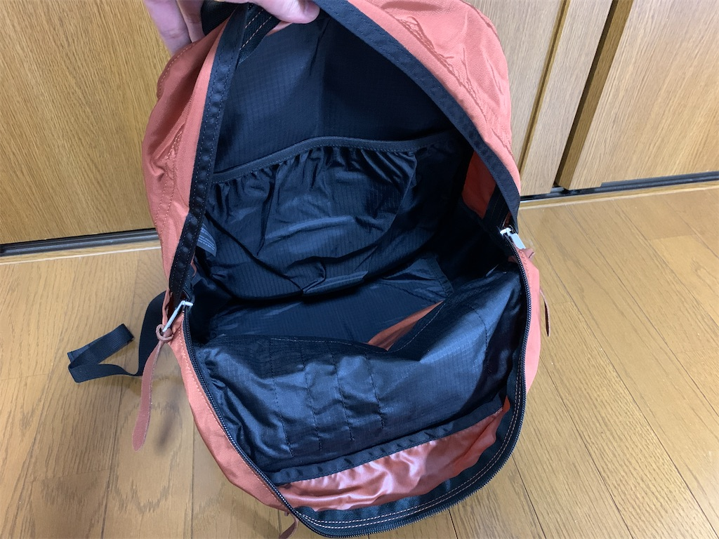 f:id:thebackpack:20210507162506j:image