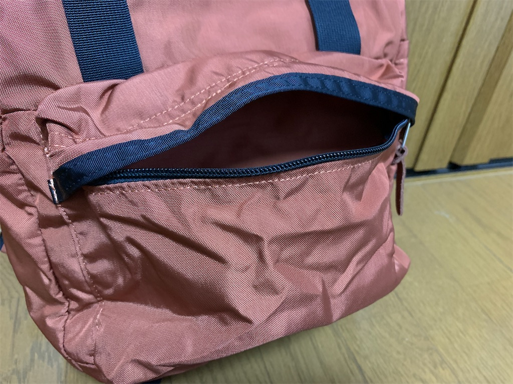 f:id:thebackpack:20210507162517j:image