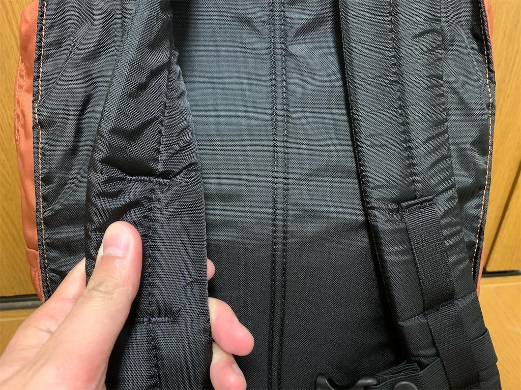 f:id:thebackpack:20210507162528j:image